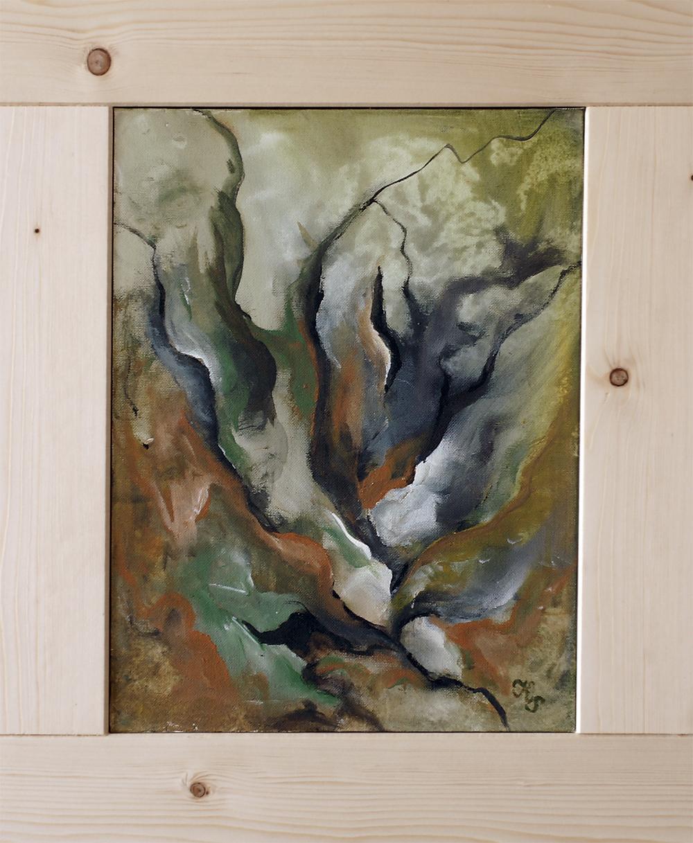 kathrin staskowiak malerin