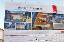 juedenhof_plan_dd_b1000.jpg (129114 Byte)