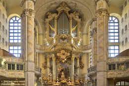301_fk_orgel_241008_c_b800.jpg (162964 Byte)