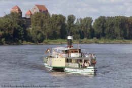 pillnitz_heidenau_2_160910_c_b1000.jpg (178531 Byte)